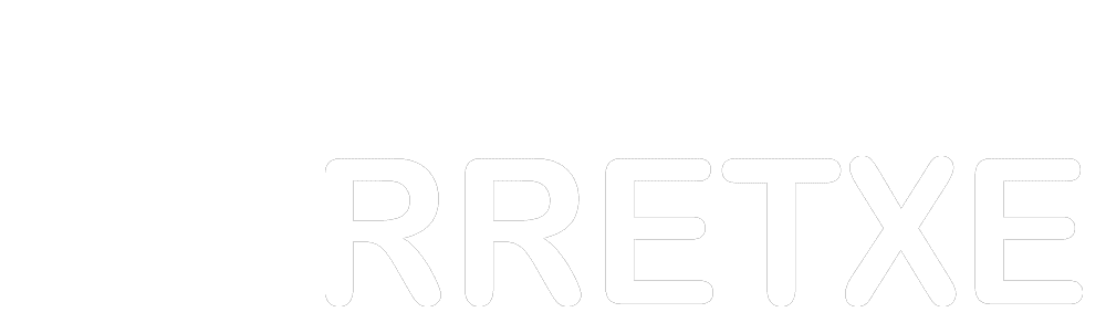 ARRETXE