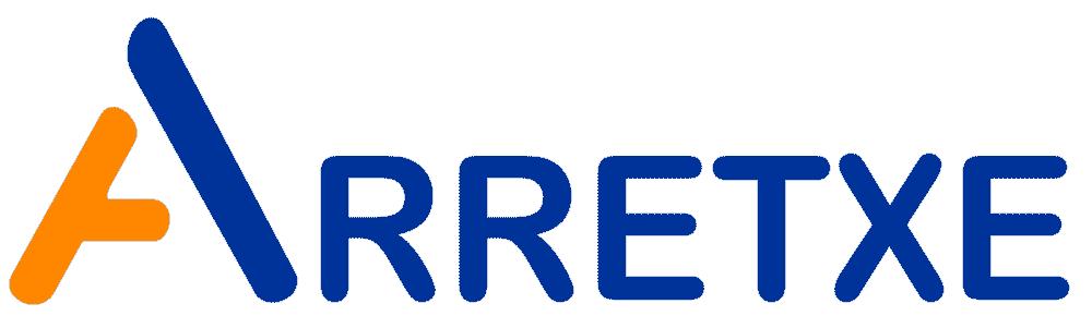 ARRETXE Zerbitzuak S.L.
